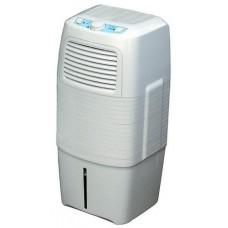 Воздухоочиститель-увлажнитель воздуха Fanline Aqua VE500